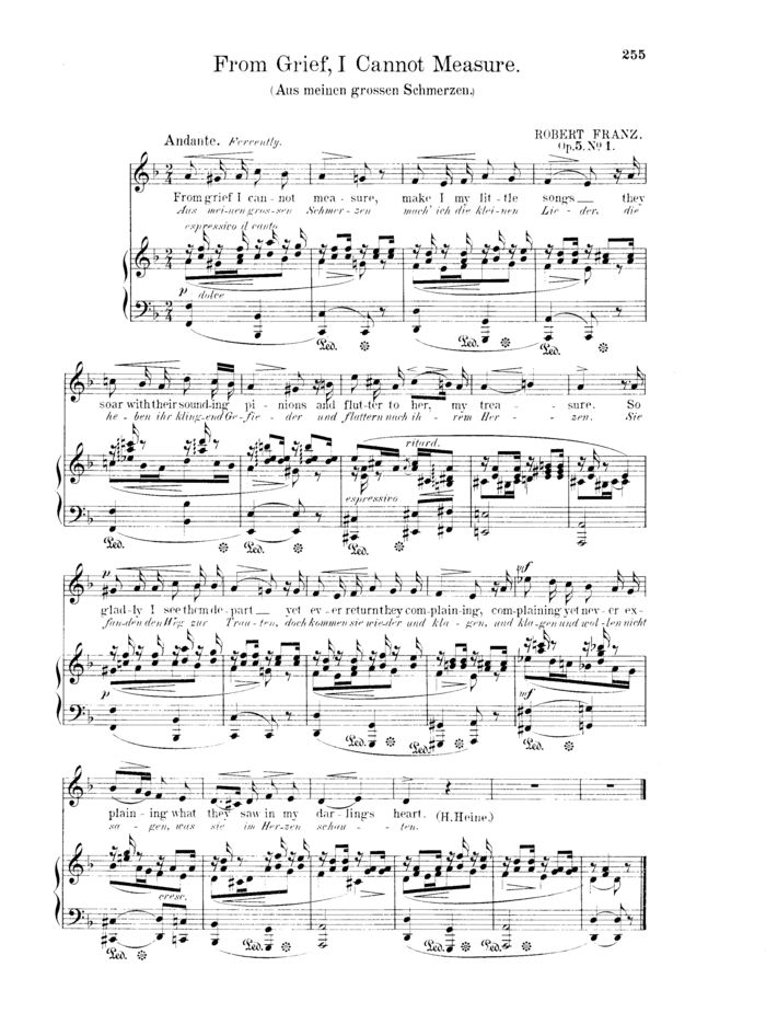 Piano piano and trumpet duet sheet music : Free Sheet Music Downloads